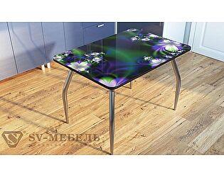 Стол обеденный SV-мебель Фантазия