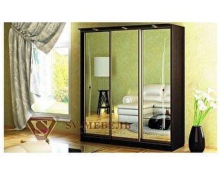 Купить шкаф SV-мебель Гармония