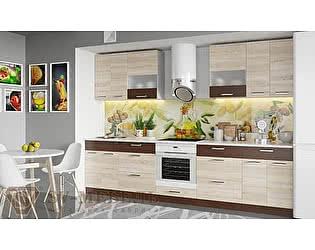 Купить кухню SV-мебель Арабика ЛДСП композиция 1