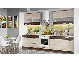 Купить кухню SV-мебель Арабика ЛДСП композиция 2