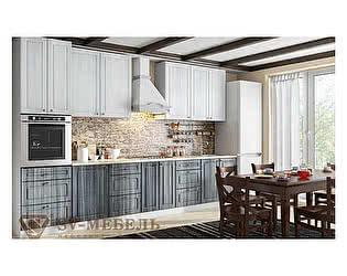 Купить кухню SV-мебель Венеция МДФ