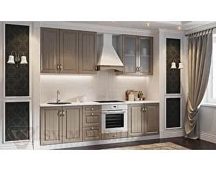 Модульная кухня SV-мебель Прованс композиция 1