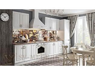 Модульная кухня SV-мебель Прованс композиция 2