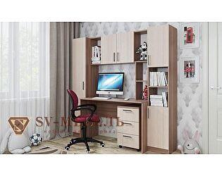 Стол компьютерный SV-мебель № 7