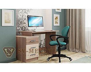 Стол компьютерный SV-мебель № 8