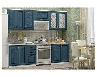 Купить кухню Миф Ирина, 2600