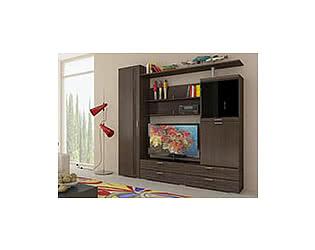 Мебель для гостиной Santan
