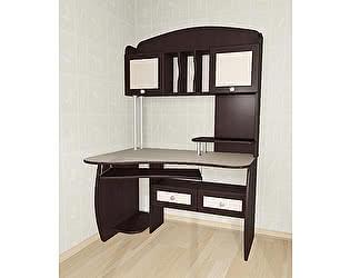 Купить стол Mebelain Мебелайн-13