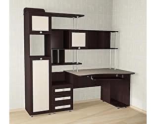 Купить стол Mebelain Мебелайн-17
