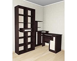 Стол компьютерный Мебелайн-2