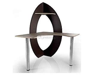 Стол компьютерный Мебелайн-39
