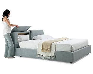 Купить кровать M-City KOZ (31.58B2)160x200