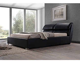Купить кровать M-City SWEET ELYSEES 160х200 PU White (белый)