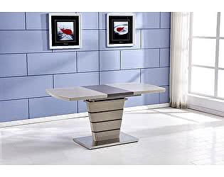 Купить стол M-City CORA 120 CREAM