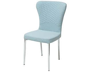 Купить стул M-City SKY Blue