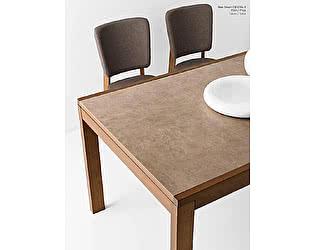 Купить стол M-City раскладной NEW SMART