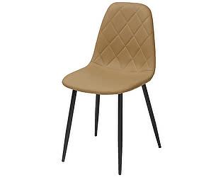 Купить стул M-City CASSIOPEIA 2 бежевый