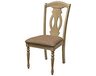 Купить стул M-City LT C14352 GREY GREEN #G35/ FB49