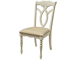 Купить стул M-City LT C14357 BUTTERMILK #WW60/ FB47