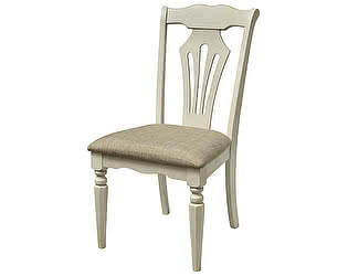 Купить стул M-City LT C15380 BUTTERMILK #WW21/ FB51