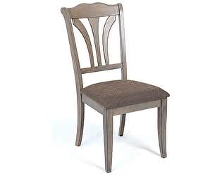 Купить стул M-City LT C15386-G GREY #G41/ FB34