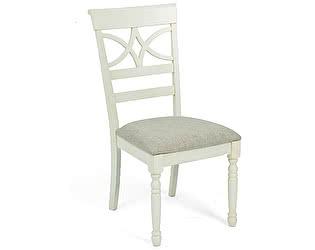 Купить стул M-City LT C16415 BUTTERMILK #WW54/ FB51