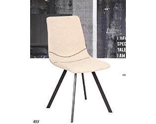 Купить стул M-City NATE  серый, ткань G022-15