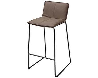 Купить стул M-City WHISKEY PU 089-02