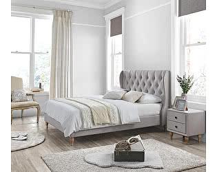 Купить кровать M-City SWEET DIEGO 160х200 Stone 3