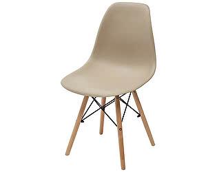 Купить стул M-City NUDE нуга