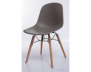 Купить стул M-City BONNIE серый