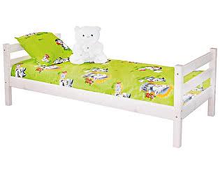 Кровать МебельГрад Соня, вариант 1