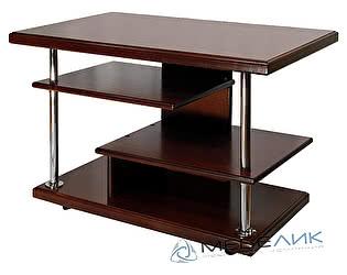 Стол журнальный Мебелик Комфорт 3
