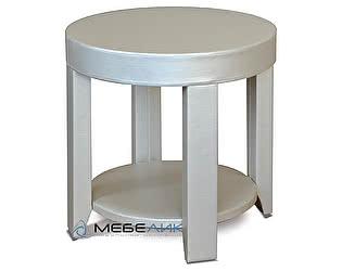 Стол журнальный Мебелик Сакура 1