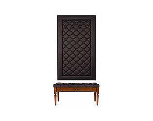 Мебель для прихожей Мебелик