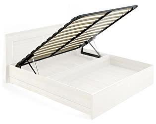 Основание с подъемным механизмом Софи Юнит-мебель