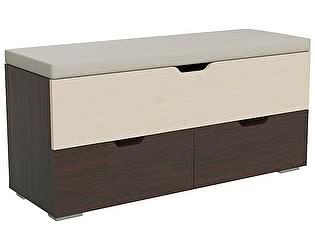 Купить диван Гранд Кволити линт 2-4201