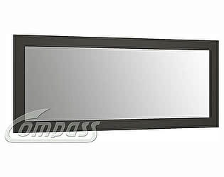 Зеркало Компасс АМ-09 премиум