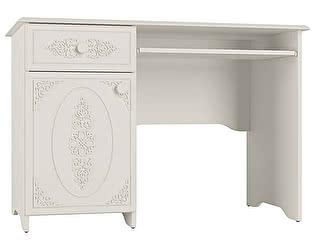 Письменный стол Компасс Ассоль АС-24.2