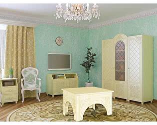 Купить гостиную Компасс Соня Вариант 2