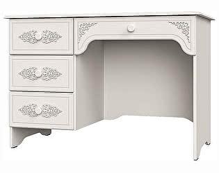 Письменный стол Компасс АС-06
