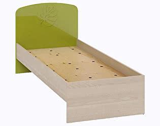 Кровать Компасс МДМ-11
