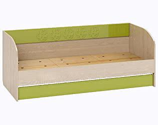 Кровать Компасс МДМ-12