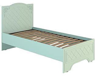 Кровать Компасс Соня СО-2
