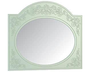 Купить зеркало Компасс Соня СО-3