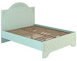 Купить кровать Компасс Соня СО-1