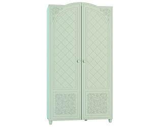 Шкаф для одежды Компасс Соня СО-11