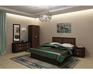 Спальня Компасс Александрия Вариант 1