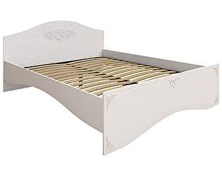 Кровать Компасс  Ассоль АС-11