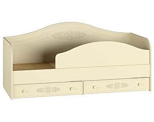 Кровать Компасс Ассоль Плюс АС-10